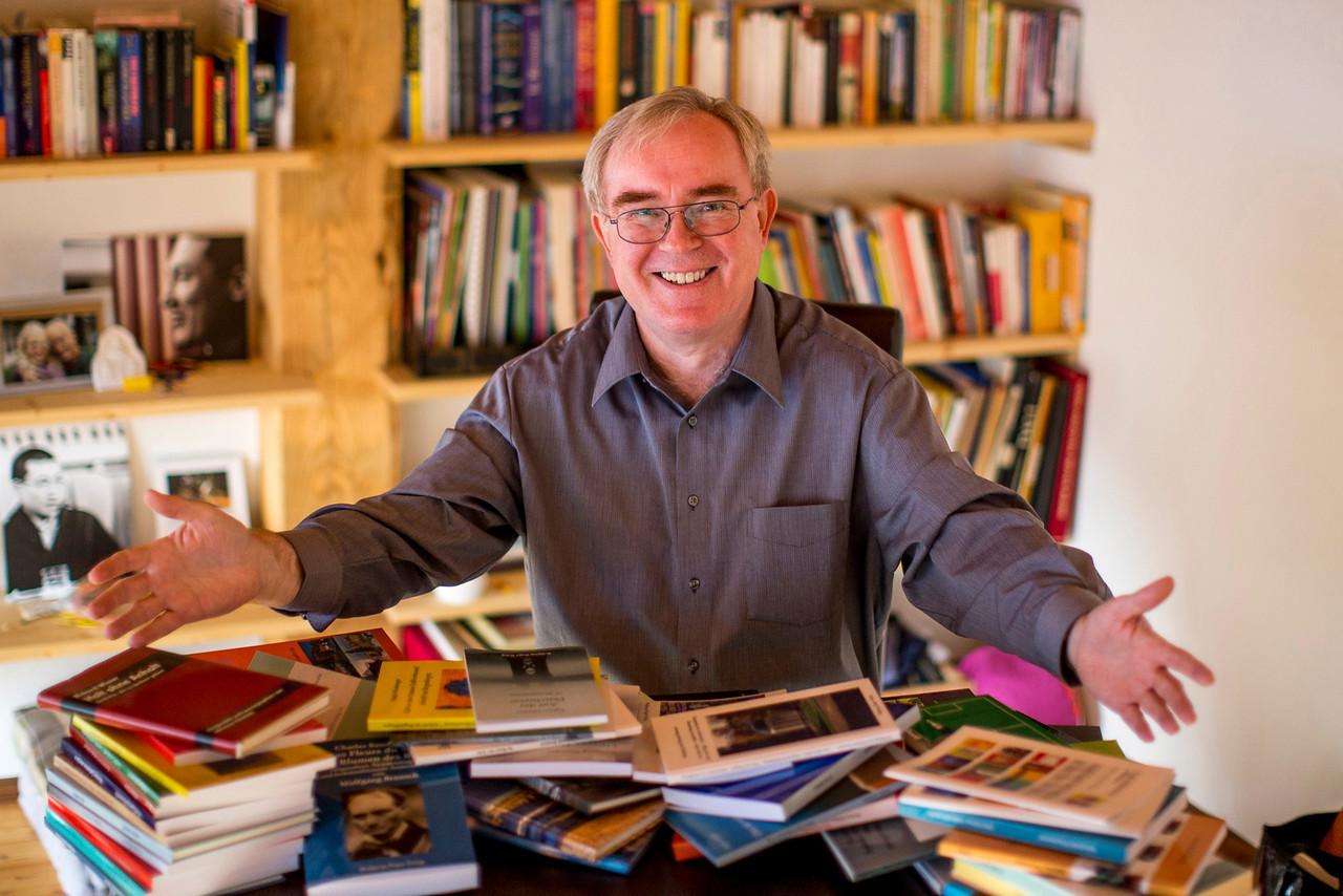Der Verleger Wolfgang Hager, Verlag für Regionalia, Verlag für Regionalia, Lebensgeschichten, Chroniken, Memoiren und Lyrik (Mundart)